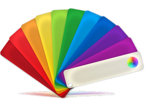 color-palette-icon
